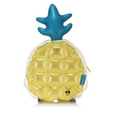 NPW ROW - Nadmuchiwany Plecak Vibe Squad Pineapple