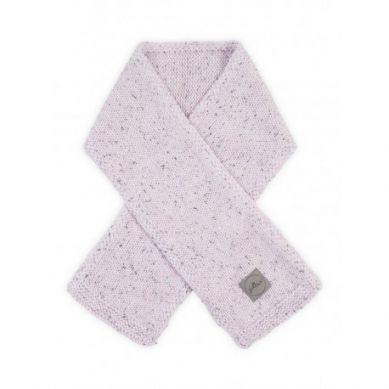 Jollein - Szaliczek Confetti Pink