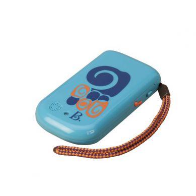 B.Toys - Dotykowy Telefon Komórkowy