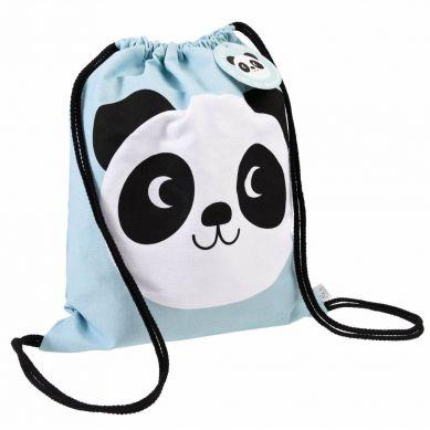 Rex - Worek Miko The Panda
