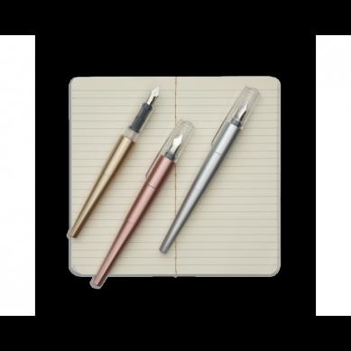 Ooly - Pióra Wieczne i Notes Modern Script 12+