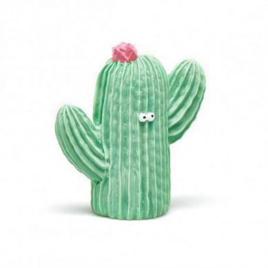 Lanco - Gryzak Kaktus