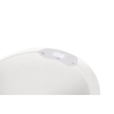 Bebe-Jou - Wanienka Sense Edition z Czujnikami Temperatury Biała