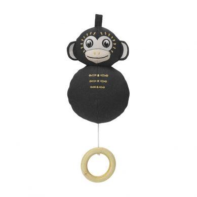 Elodie Details - Pozytywka Playful Pepe