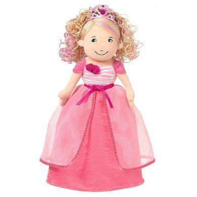 Manhattan Toy - Pluszowa Lalka Princess Seraphina