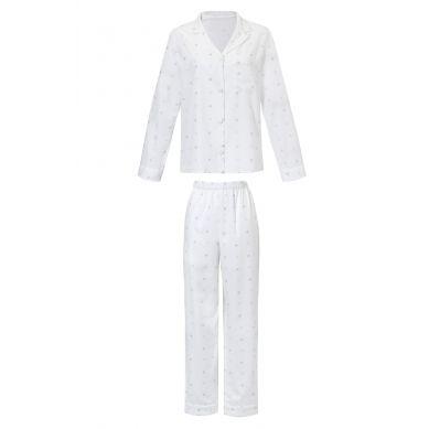 Petite Maison - Piżama Stars dla Mamy L