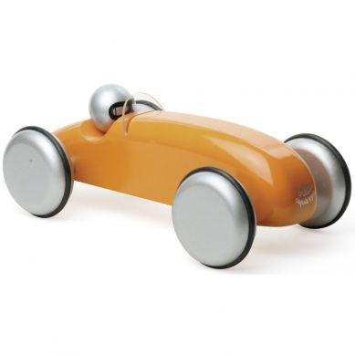 Vilac -  Wyścigówka XL Speester Orange