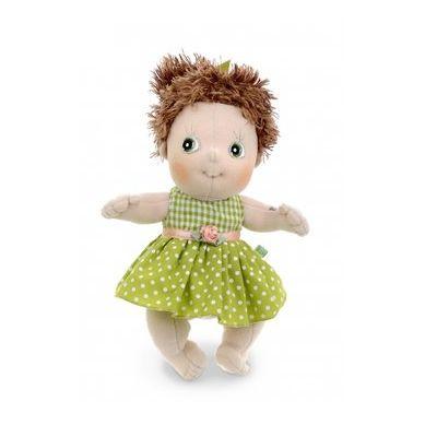 Rubens Barn - Lalka Cutie Katrin 3+