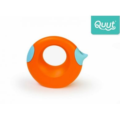 Quut - Konewka Lagoon Mighty Orange