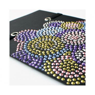 Ooly - Farby Kropkowe Perłowe