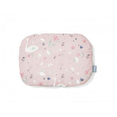 Snap The Moment - Poduszka Baby Blush Swan