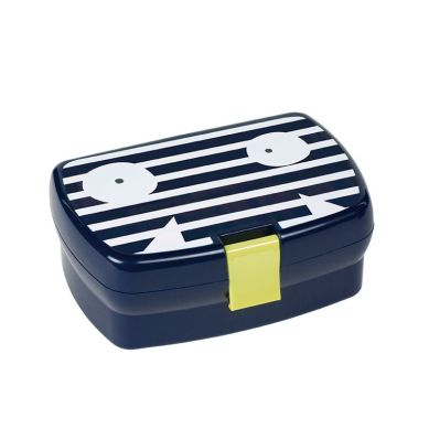 Lassig - Lunchbox Little Monsters Bounding Bob