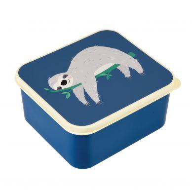 Rex - Lunchbox Sydney the Sloth