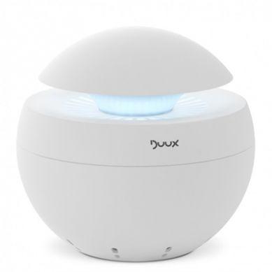 Duux -  Oczyszczacz Powietrza Biały
