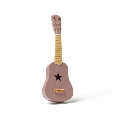 Kids Concept - Gitara Lilac 3+