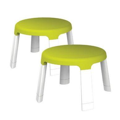 Oribel - Krzesełka do Stolika Interaktywnego PortaPlay