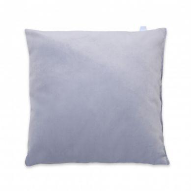 Bonbonkids - Poduszka Dekorcyjna Niebieska