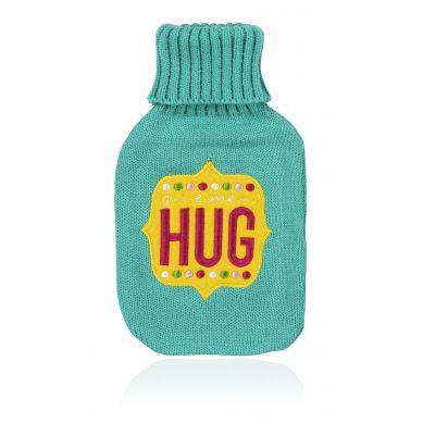 NPW ROW - Termofor Hug Hot