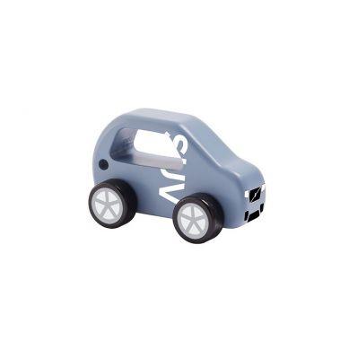 Kids Concept - Drewniany Samochód SUV