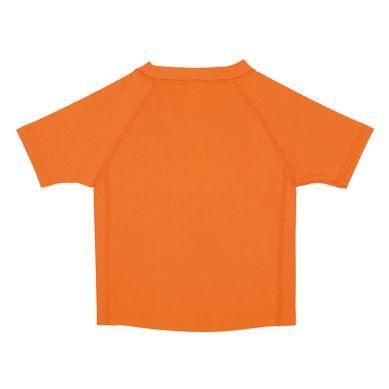 Lassig - Koszulka T-shirt do Pływania UV 50+ Submarine 18m+