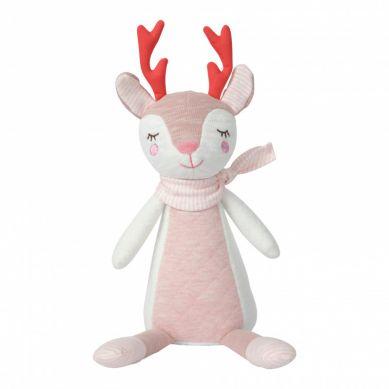 Tiamo - Przytulanka Dreamy Deer 30cm