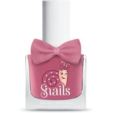 Snails - Lakier do Paznokci Pink Bang