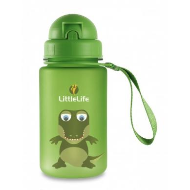 LittleLife - Bidon Krokodyl