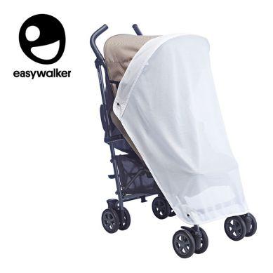 Easywalker - Moskitiera do Wózka Spacerowego