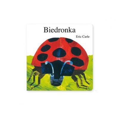 Wydawnictwo Tatarak - Biedronka