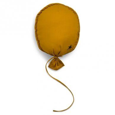Picca LouLou - Dekoracja Ścienna Balloon Orche 40 cm