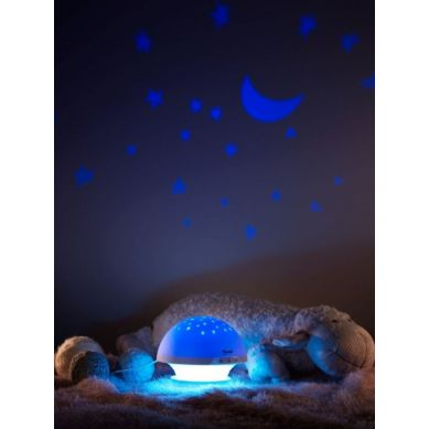Duux - Projektor