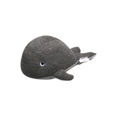 Filibabba - Przytulanka Wieloryb 30cm 0m+