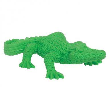 Rex - Gumka do Ścierania Crocodile