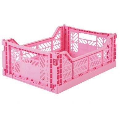 Eef Lillemor - Skrzynka na Akcesoria Baby Pink Medium