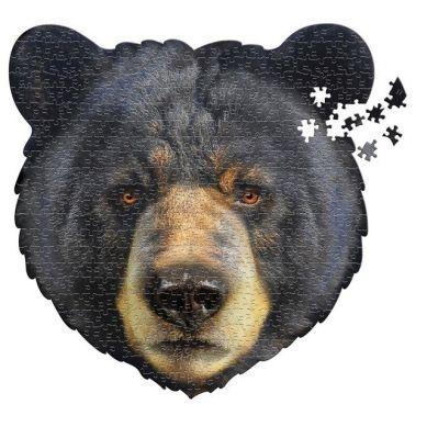 Madd Capp - Puzzle I am Bear 550 elem. 10+
