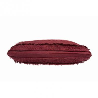 Lorena Canals - Poduszka do Prania w Pralce Knitted Cushion Air Savannah Red