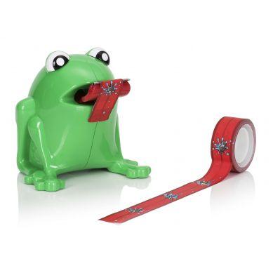 NPW ROW - Dyspenser na Taśmę Frog