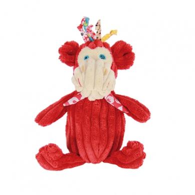 Les Deglingos Simply 15 cm Małpka Bogos