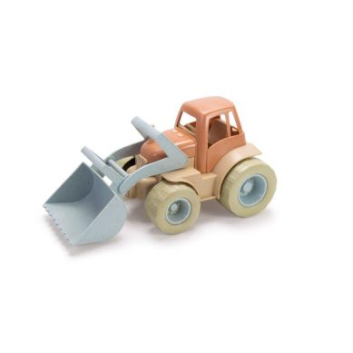 Dantoy - Bio Traktor
