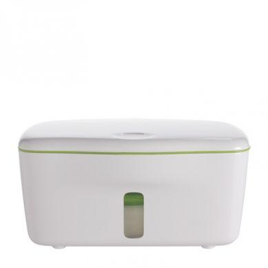 OXO - Pojemnik na Mokre Chusteczki Green