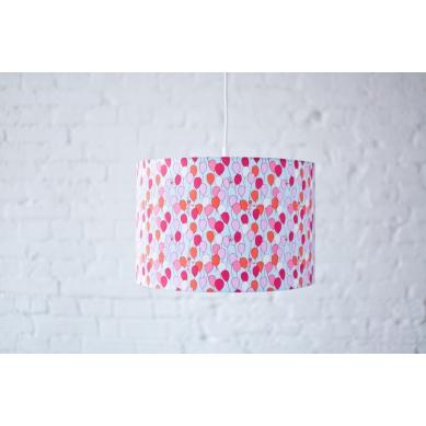 Lamps&cp. - Lampa Wisząca Baloniki