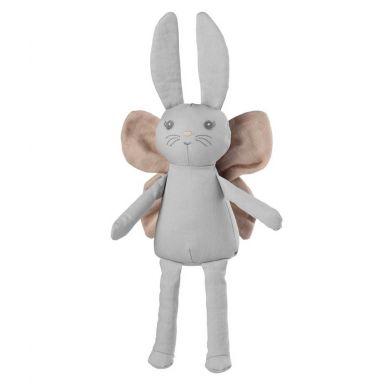 Elodie Details - Przytulanka Króliczek BunnyBelle