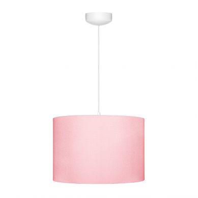Lamps&co. - Lampa Wisząca Classic Pink