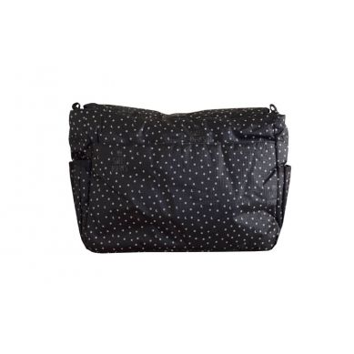 My Bag's - Torba do Wózka Flap Bag My Sweet Dream's black