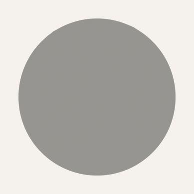 Everleigh & Me - Mata Podłogowa Charcoal