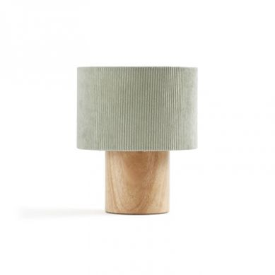Kids Concept - Lampa Stołowa Light Green