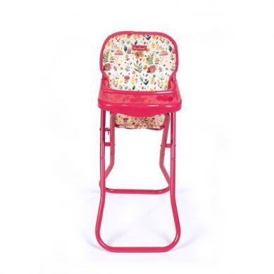 La Nina - Krzesełko do Karmienia Valeria