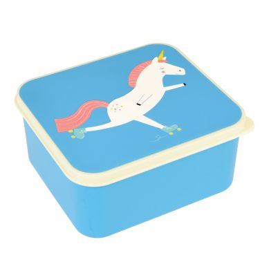 Rex - Lunchbox Magical Unicorn