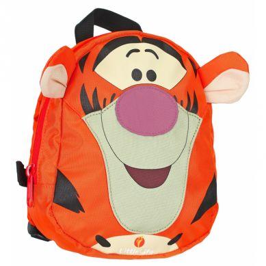 LittleLife - Plecaczek Disney Tygrysek