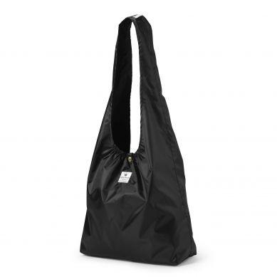 Elodie Details - Torba na Zakupy Black Edition
